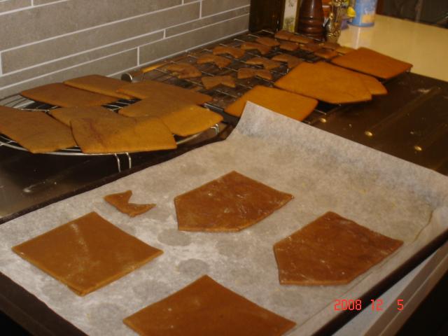 gingerbread 139